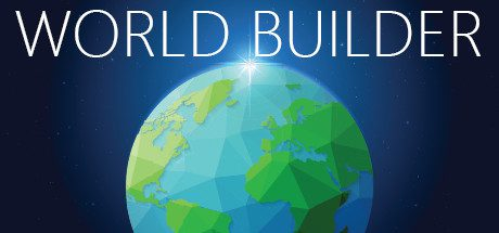 World Builder Free Download