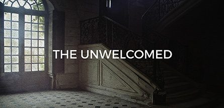 The Unwelcomed Free Download