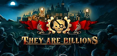 They Are Billions v1.0.14.44 Free Download