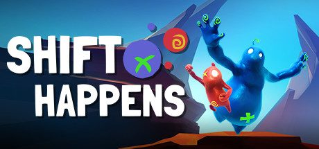 Shift Happens (Incl. Multiplayer) Free Download