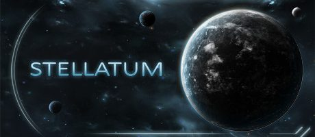 Stellatum Free Download