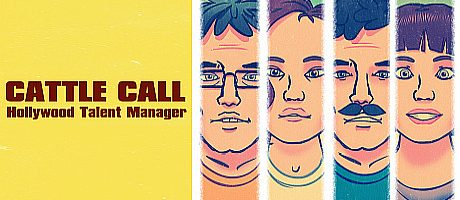 Cattle Call: Hollywood Talent Manager Free Download