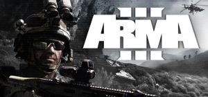 Arma 3: Apex (Incl. All DLC's + Multiplayer) Free Download