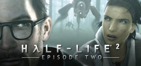 Half-Life 2: Episode Two Free Download