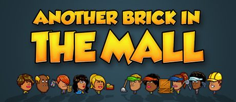Another Brick in the Mall (v0.19.1) Free Download