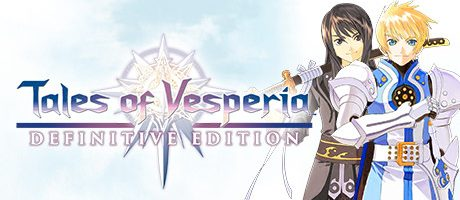 Tales of Vesperia: Definitive Edition  Free Download