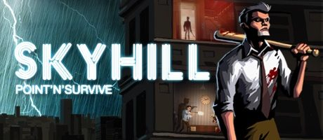 Skyhill Free Download