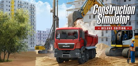 Construction Simulator 2015 Free Download