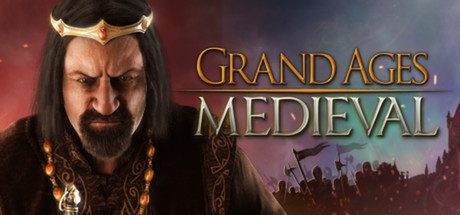 Grand Ages: Medieval Free Download