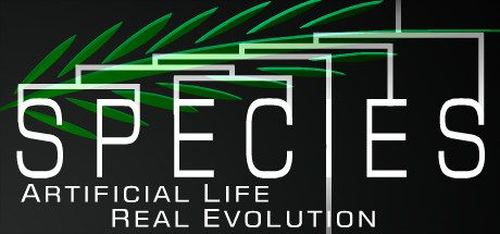 Species: Artificial Life, Real Evolution (v0.11.2.1) Free Download
