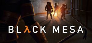 Black Mesa Free Download