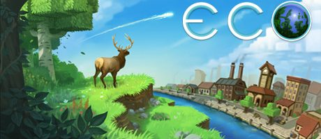 Eco Free Download