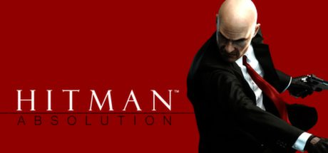 Hitman: Absolution Free Download