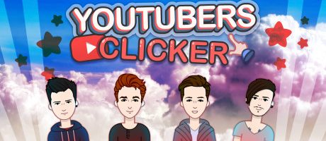 Youtubers Clicker Free Download