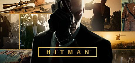 HITMAN Complete Season Free Download - AGFY