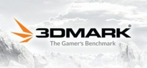 3DMark Advanced Edition Free Download