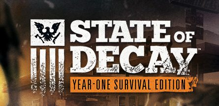 State of Decay: YOSE Free Download