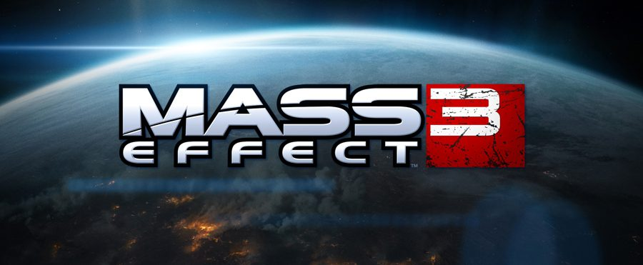 Mass effect 3 for mac torrent download