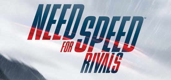 Need for speed rivals mac free download version