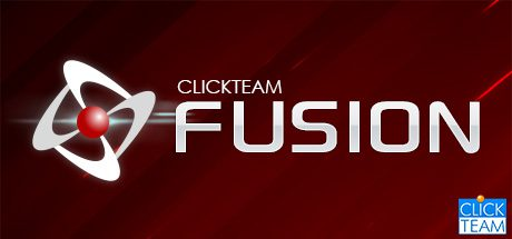 Clickteam Fusion 2.5 Free Download