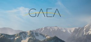 QuadSpinner Gaea 1.0.14.8002 Download