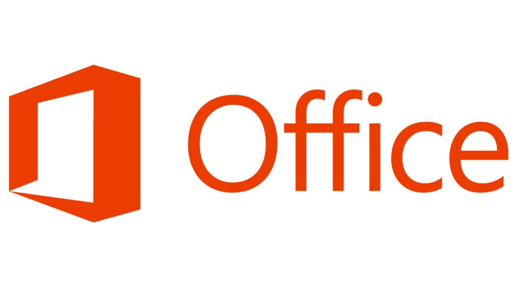 Microsoft Office Professional Plus 2019 Free Download Retail-VL Version 2005