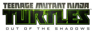 Teenage Mutant Ninja Turtles: Out of the Shadows Free Download