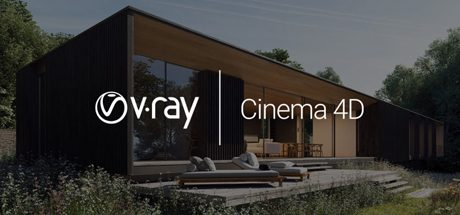 V-Ray for Cinema 4D R20 3 70 02 Free Download - AGFY