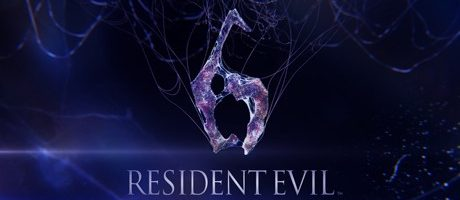 Resident Evil 6 Complete Edition Free Download