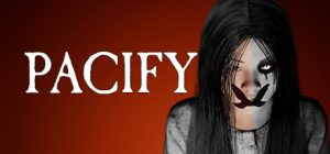 Pacify (Incl. Multiplayer) Free Download