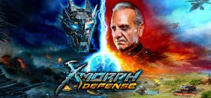 X-Morph: Defense Complete Edition Free Download