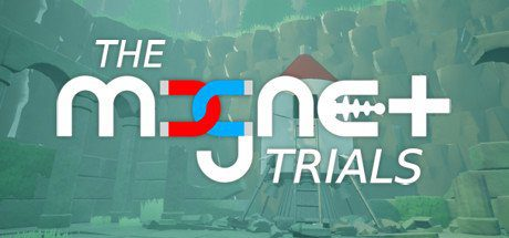 The Magnet Trails Free Download