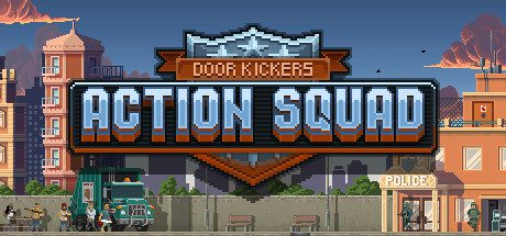 Door Kickers: Action Squad (Incl. Multiplayer) Free Download