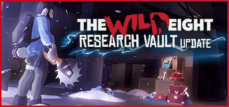 The Wild Eight (Incl. Multiplayer) Free Download