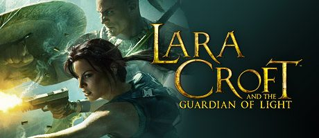 Lara Croft and the Guardian of Light (Incl. Multiplayer) Free Download