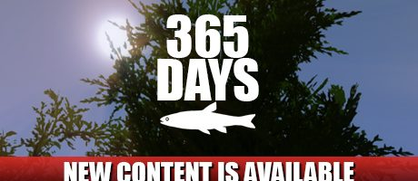 365 Days Free Download