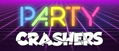 Party Crashers Free Download