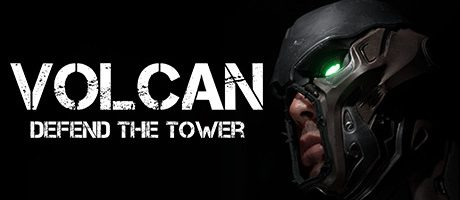 Volcan Defend the Tower Free Download