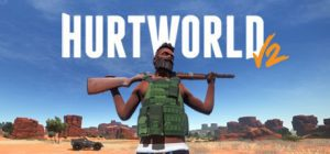 Hurtworld (Incl. Multiplayer) Free Download