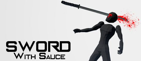 Sword With Sauce v2.4.0 Free Download