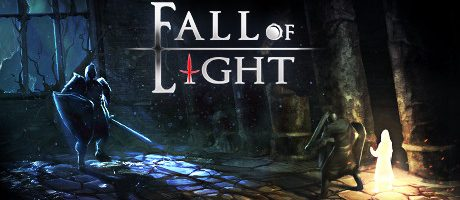 Fall of Light Darkest Edition Free Download