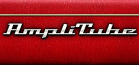 Amplitube 3 Free Download v3.8b