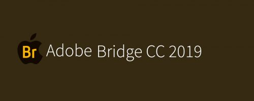 MAC Bridge CC 2019 Free Download