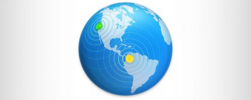 macOS Server 5.8 Free Download