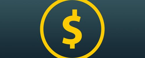 Money Pro: Personal Finance 2.0.14 Free Download