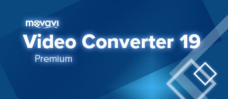 Movavi Video Converter 19.0.1 Free Download