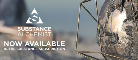 Substance Alchemist 0.5.3-RC.3-141 Free Download