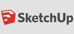 SketchUp Pro 2019 v19.0.685 Free Download