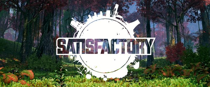 Satisfactory Build 116717 (Incl. Multiplayer) Free Download