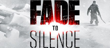 Fade To Silence (Incl. Multiplayer) Free Download